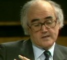 James Burke – Werner Erhard Interviews Distinguished BBC Producer and Creative Educator on Chaos and Order in Our Lives