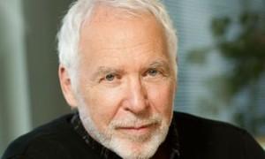 Werner Erhard – Northern Ireland
