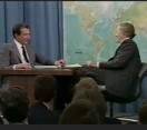 Werner Erhard Interviews William F. Buckley: Rigorous Exercise in Thinking