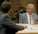 Werner Erhard Interviews Al Neuharth: July 11, 1987