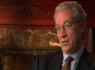 Michael C. Jensen Professor Emeritus Harvard University Discusses the Ideas of Werner Erhard