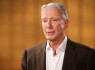 Werner Erhard on Leadership as Natural Self Expression